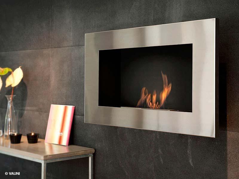 cheminee au bio ethanol un projet de chauffage bois sur l 39 is re le rh ne ou l 39 ain. Black Bedroom Furniture Sets. Home Design Ideas