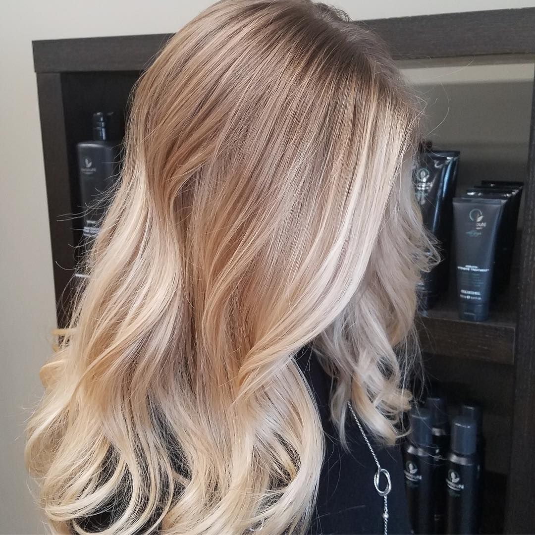 Pin by alexa tombs on haircuts u styles pinterest hair coloring