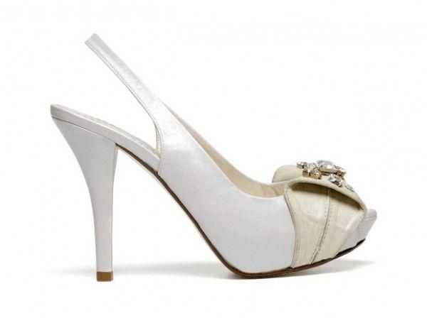 zapatos novia lodi   zapatos para novias   zapatos, zapatos de novia
