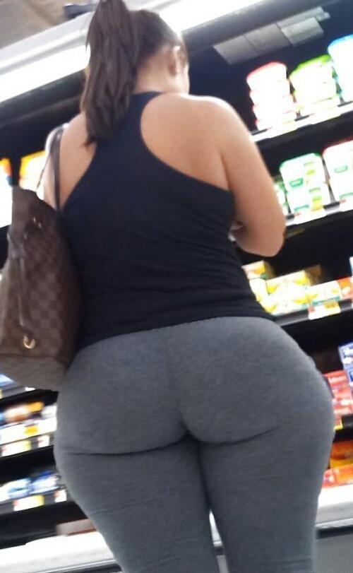 Walmart Women S Plus Size Jeans