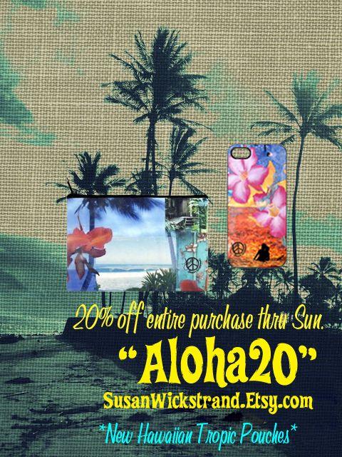 Aloha Fun!