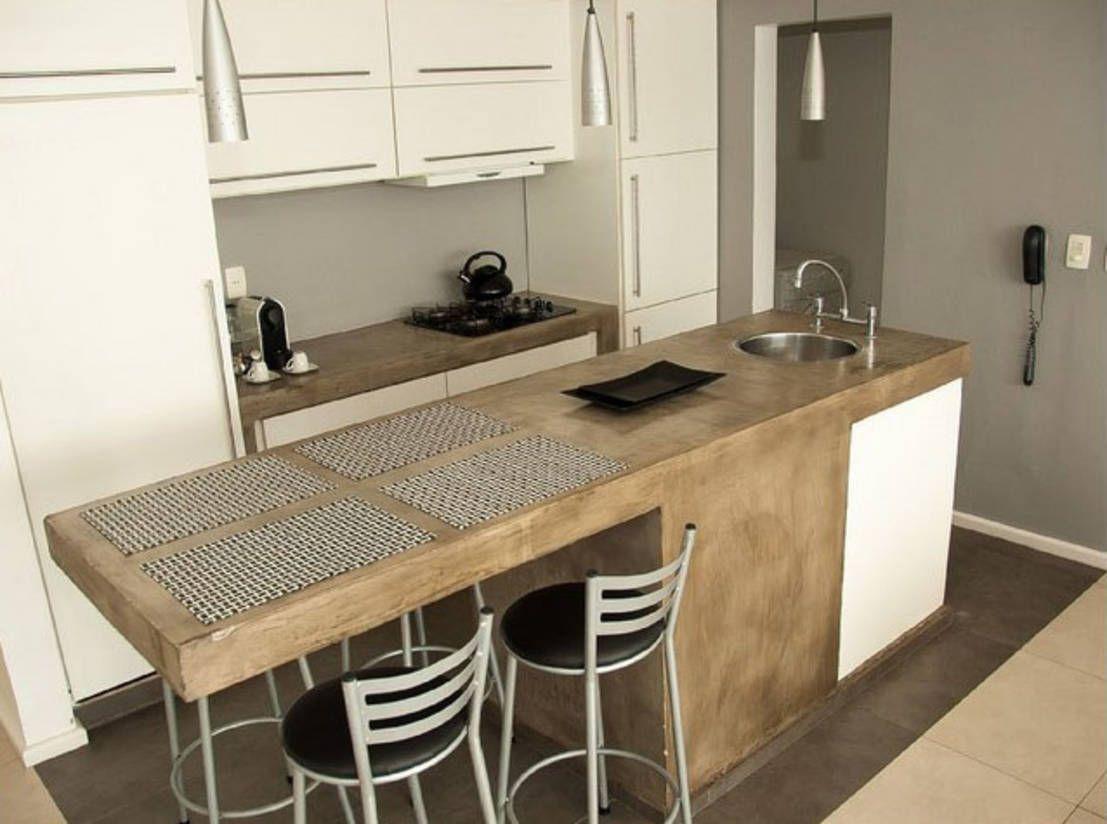 Mesas Pr Ticas De Cozinha Quartos