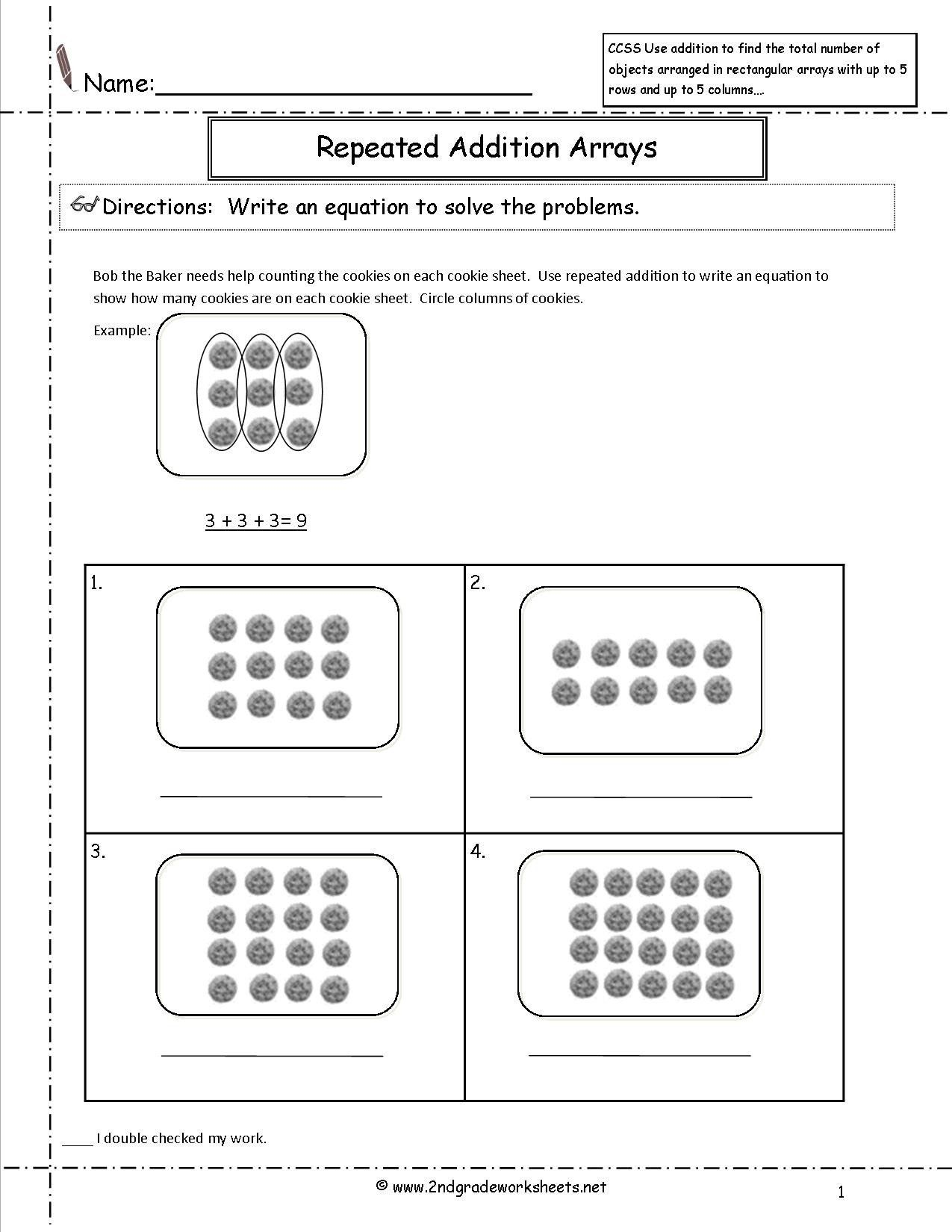 hight resolution of Pin on Free Math Worksheets