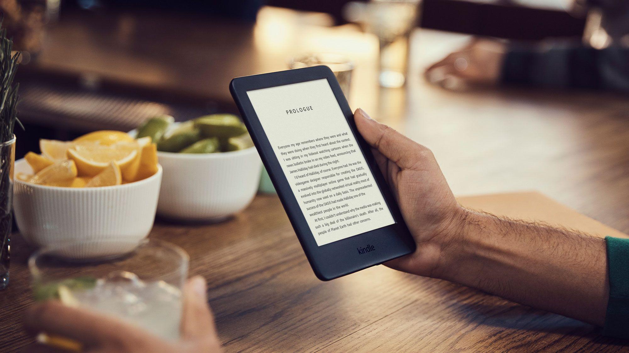 Ebooks Lords Of The Sith Free Ebook Kindle Ebook E Book Can i read my pdf on kindle
