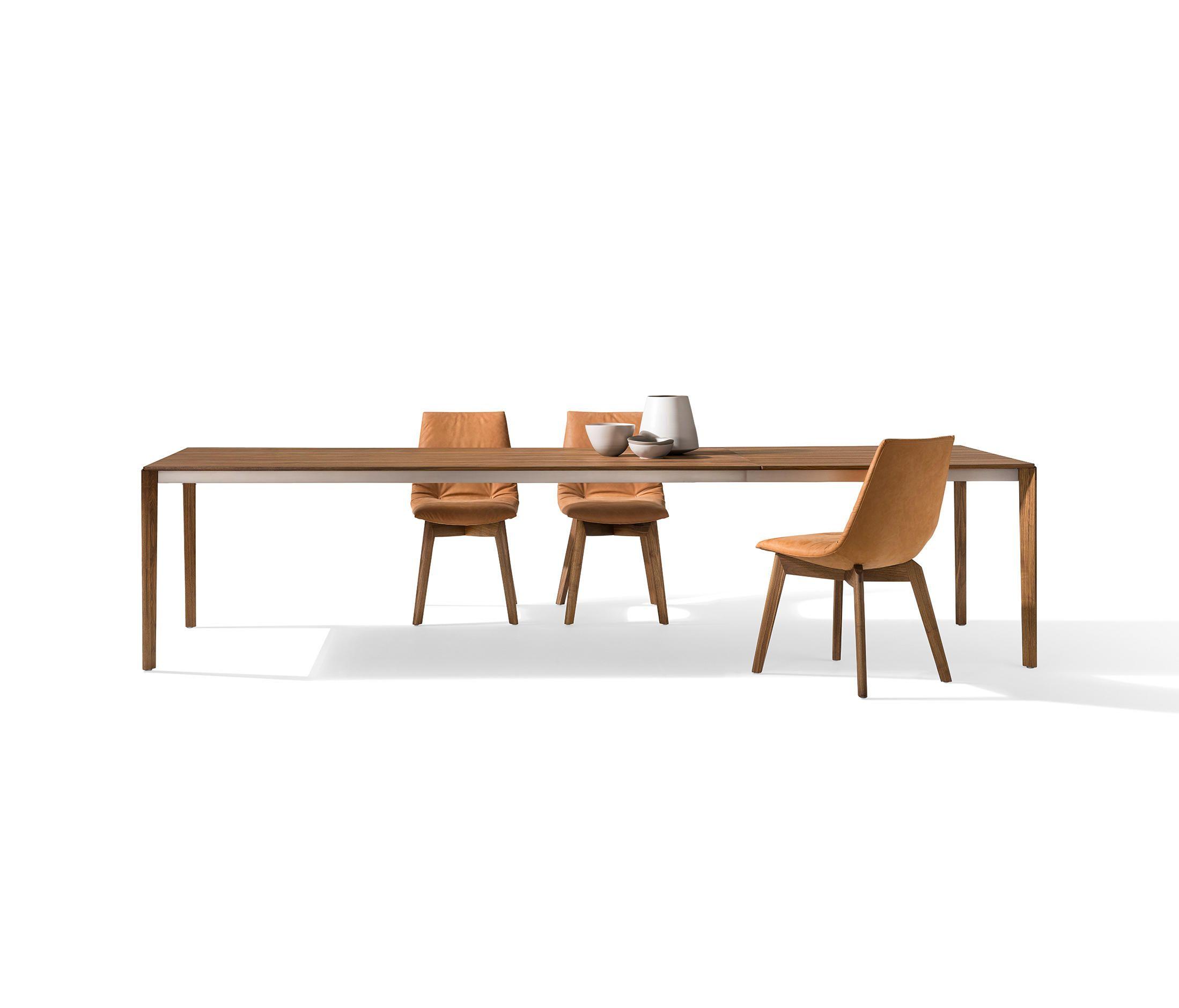 mobel buhl esstische. Black Bedroom Furniture Sets. Home Design Ideas