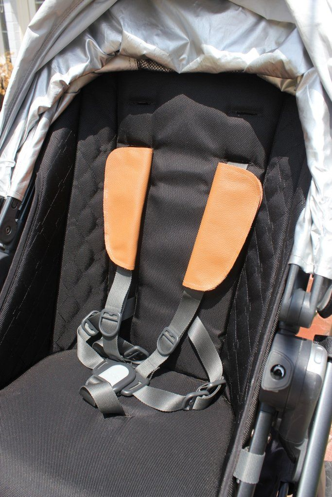 Stroller Strap Covers Car seats, Cover, Bags