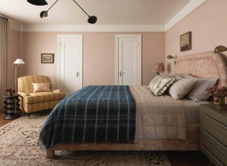 Die Besten Schlafzimmer Farben