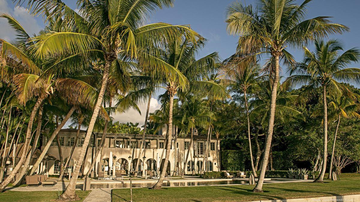 1627a38a2bb1974aad6ed29943e7e7df - Immigration Office In Miami Gardens Fl