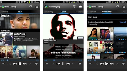 Daftar 5 Aplikasi Karaoke Android Gratis Terbaik Karaoke Aplikasi Android