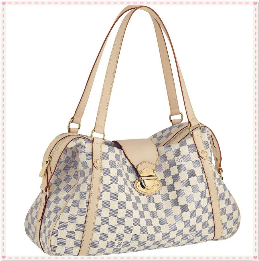 Popular Lv Handbags Outlet - Awesome handbags discount  965d5c08dd992