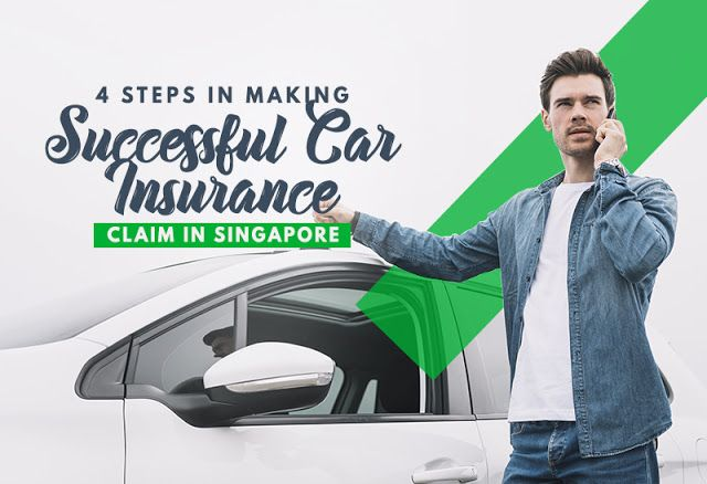 There Will Be Times That No Matter How Careful You Are In Handling Your Ever Car Insurance Claim Affordable Car Insurance Comprehensive Car Insurance