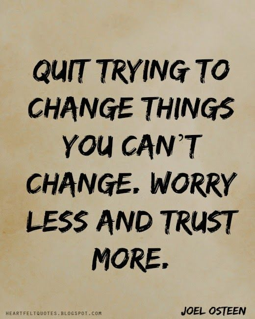 Joel Osteen Quotes Pinteresting Quotes Quotes Joel Osteen Beauteous Joel Osteens Quotes