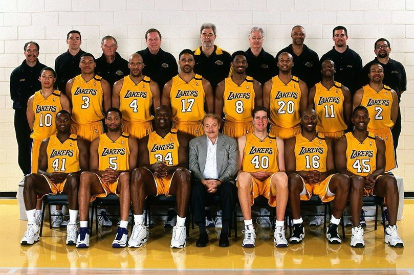 Pin by Peony Cupcake 2 on Los Angeles Lakers (11) in 2020