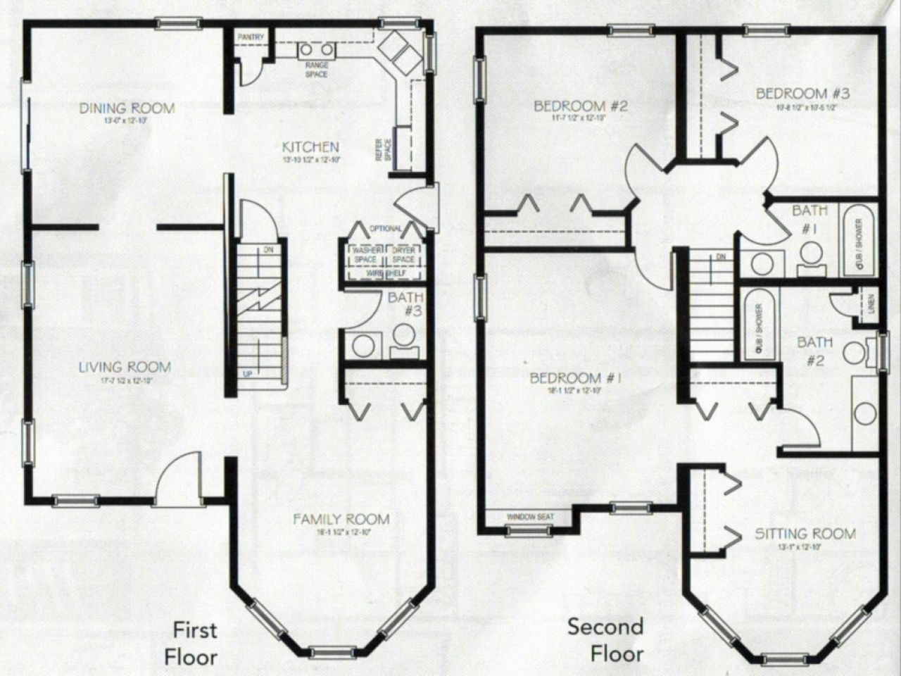ICYMI 6 Bedroom House Plans In South Africa pathologyandhistology