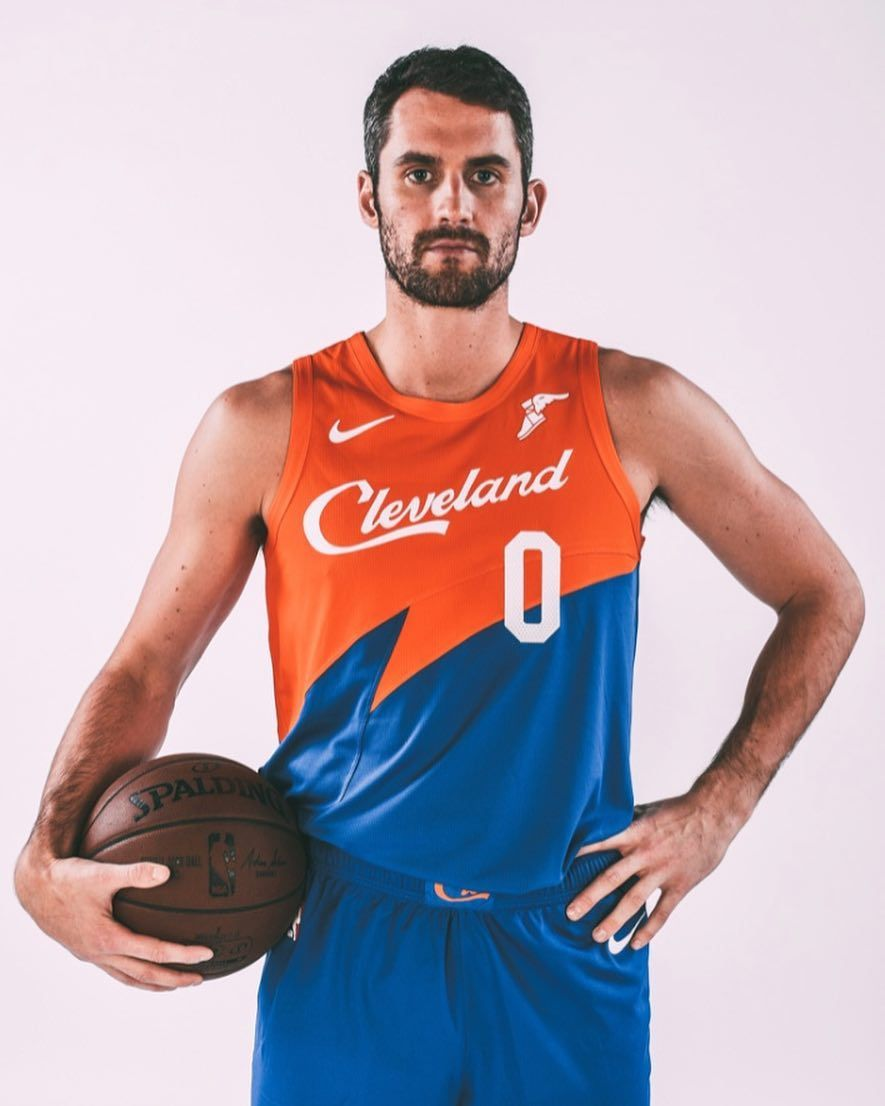 "hot sale online 44c48 c2a49 kevinlovedaily on Instagram: ""@kevinlove showing off the ..."