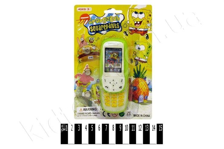"""Мобілка """"Спанч Боб"""" CD2011-13, куклы ненуко, мягкие игрушки выкройки, куклы одевалки, игрушка валли, игрушки трон, мягкая игрушка в украине"""