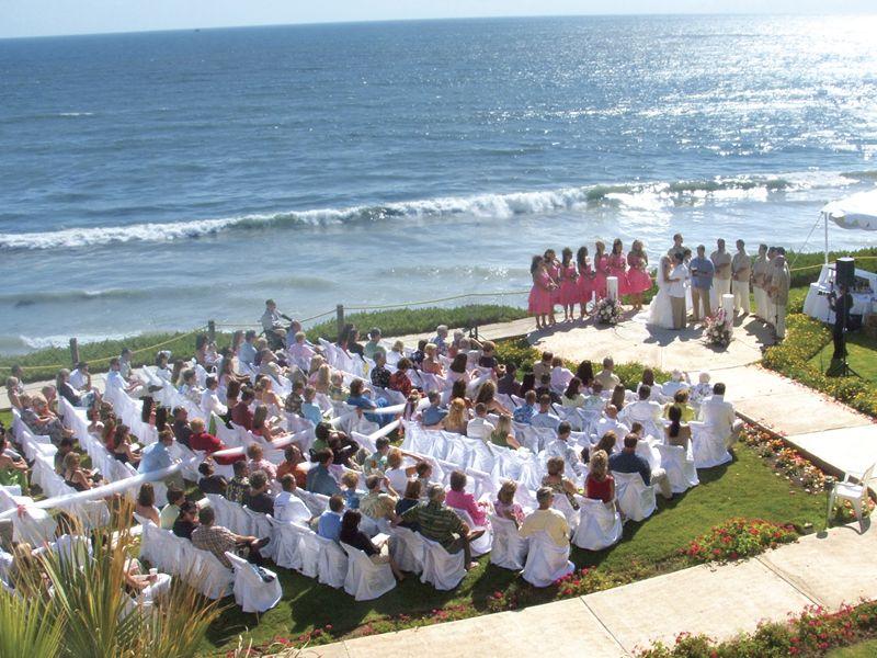 Given Its Spectacular Location Puerto Nuevo Baja Hotel And Villas Has Proved A Por For Weddings Renewal Of Vows Ceremonies