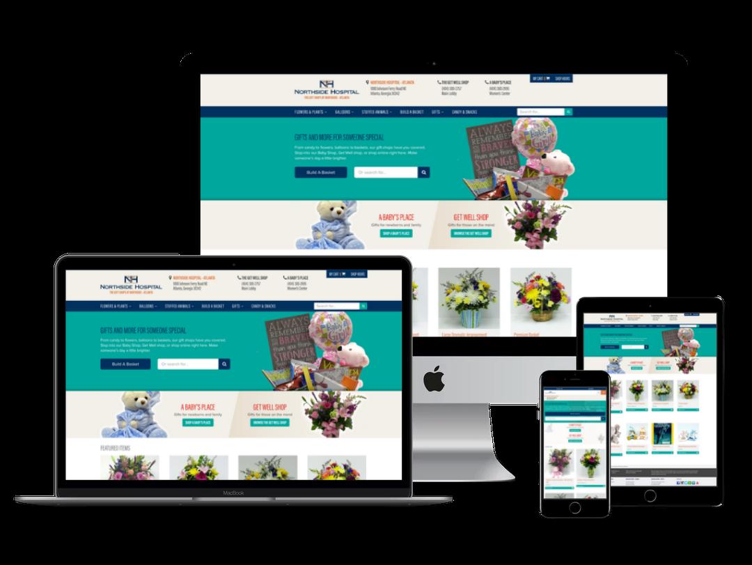 Web Design Company Portfolio Website Design Company Website Design Web Design Company