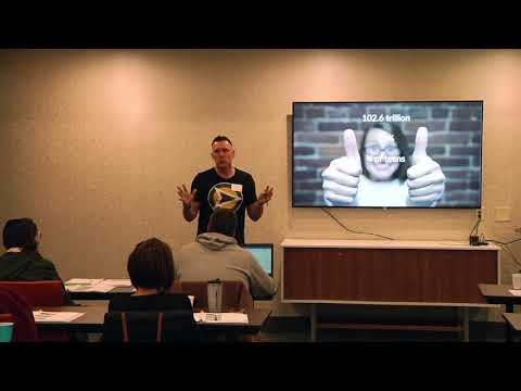 Will Smith Presents Email Marketing Youtube Email Marketing Marketing Digital Marketing Strategy