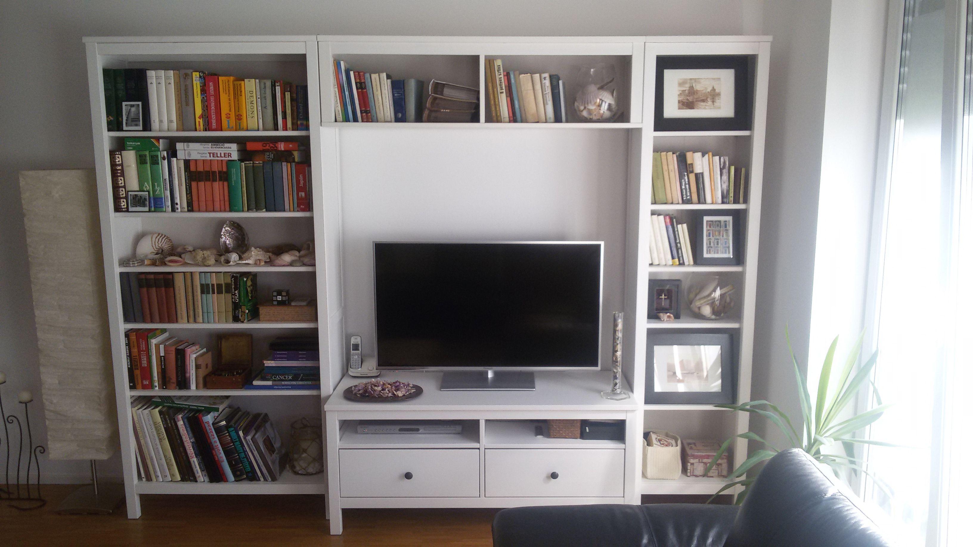 Genial tv möbel kombination | Deutsche Deko | Pinterest
