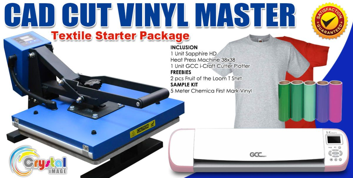 Buy how to start a tshirt printing business 65 off for T shirt printing stonecrest mall