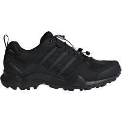 Outdoor Schuhe Fur Herren Mit Bildern Adidas Manner Minimalistische Schuhe Schwarz
