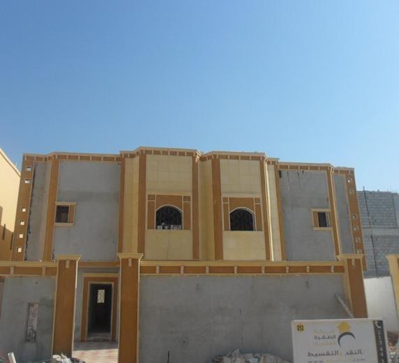 دوبلكس للبيع 4 غرف نوم 3دورات مياة المساحة 250م في الدار البيضاء Property For Sale Property Villa