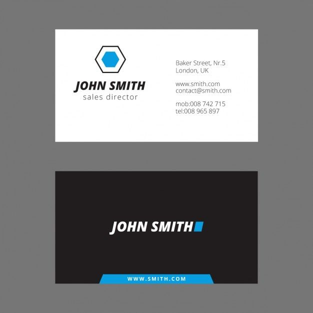 Pin by sztuchlak gerg on free business card templates pinterest fiverr freelancer will provide business cards stationery services and create two unique business card including print ready within 2 days colourmoves