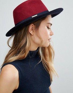 Búsqueda: sombrero fedora – Página 1 de 3   ASOS