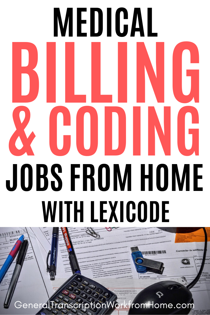 Title Work From Home Jobs Online Jobs Side Hustles Title Work From Home Jobs Online Jobs Side Hustles Medical Coding Jobs Coding Jobs Medical Transcription Jobs