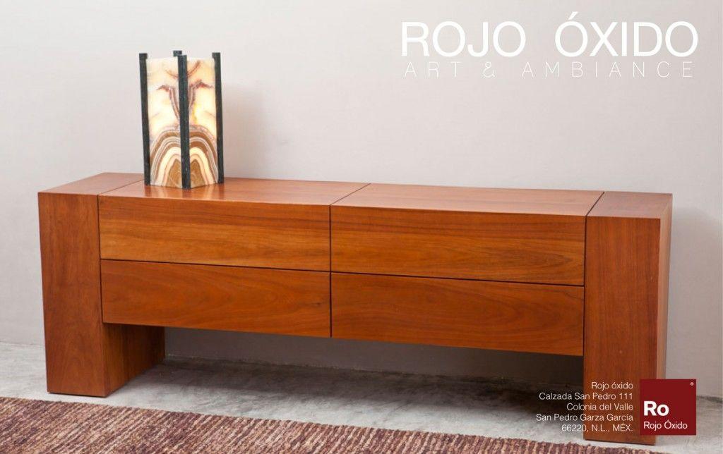 La Credenza Muebles : Consola catalina con cajones muebles de interior indoor