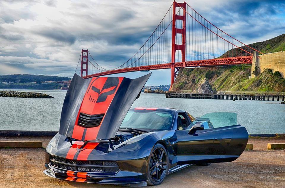 West Coast Corvette >> 「West coast corvette」のベストアイデア 25 選|Pinterest のおすすめ | ケーニッヒホイール、コルベット、シボレーコルベット スティングレイ
