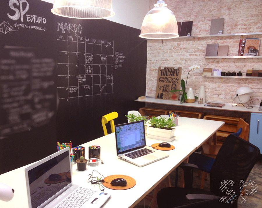 Best 25 Modern office decor ideas on