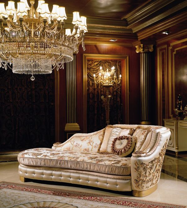 Luxury Bedroom Furniture Stores: Italian Bedroom Furniture Dresser