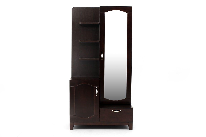 Furniture Shop In Chennai Furniture Steel Cupboard Cupboard Price Jfa furniture showroom chennai