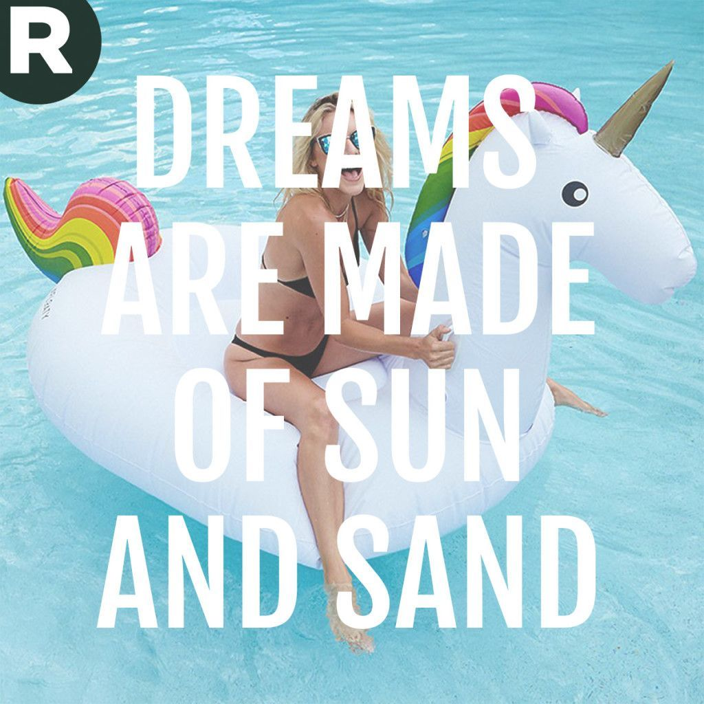 Sommer Sprche In 2020 Summer Quotes Pool Quotes Summer Summer Quotes Instagram