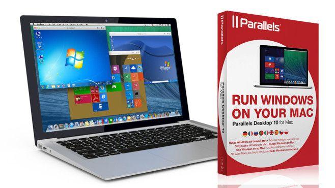 parallels desktop 9 activation key generator