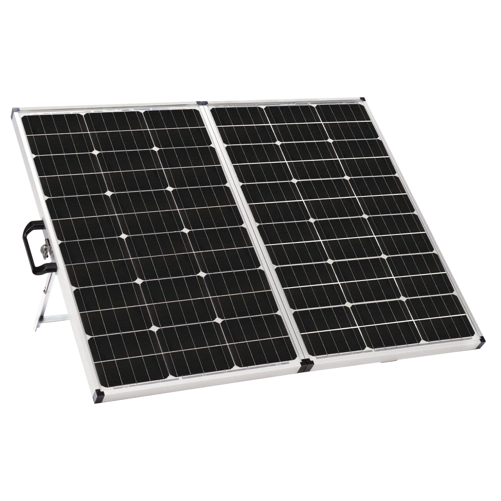 Zamp Solar 180w Portable Solar Kit Tinyhouseessentials Solarpanels Solarenergy Solarpower Solargenerator Solarpa In 2020 Solar Energy Panels Best Solar Panels Solar