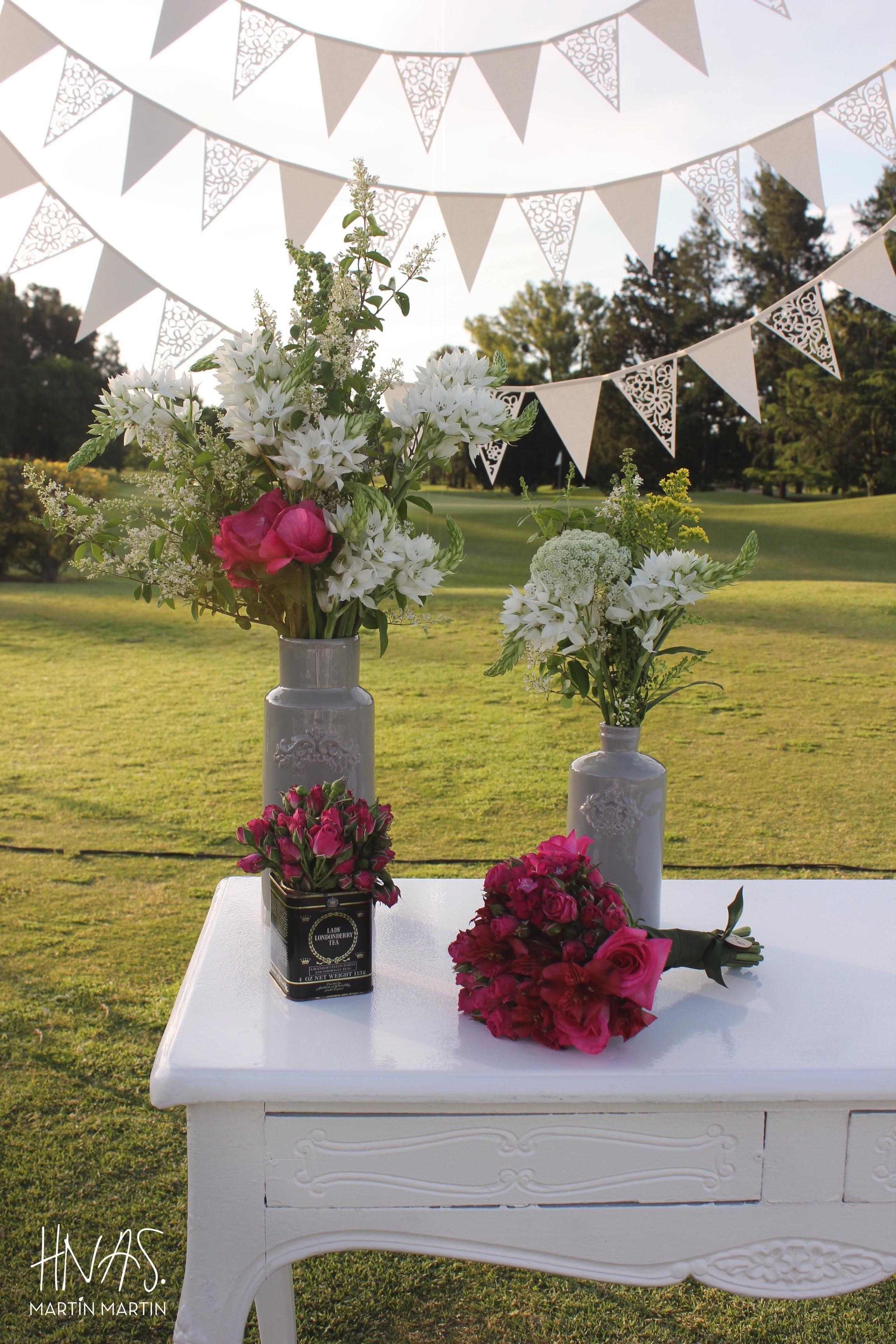 Matrimonio Civil Rustico : Casamiento boda civil aire libre campo de golf los