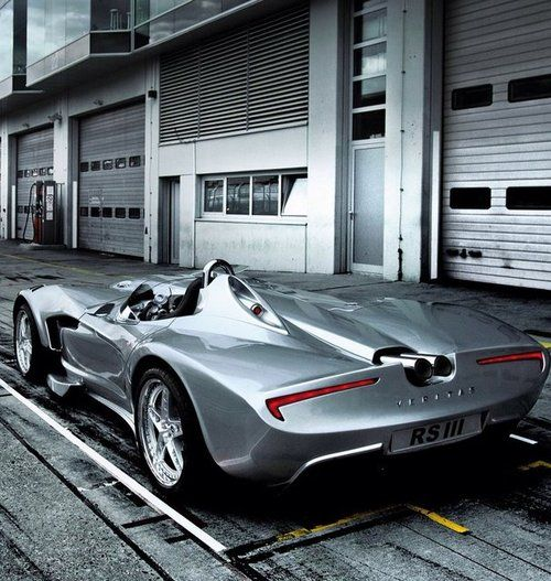 Sport Car Collections Jayde Mercedes Benz Customized: Super Sport Cars, Roadsters