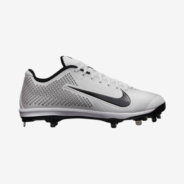 Nike Zoom Vapor Elite Metal Men\u0027s Baseball Cleat
