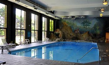 Sawmill Creek Resort Huron Oh Kid Friendly Hotel Reviews Trekaroo
