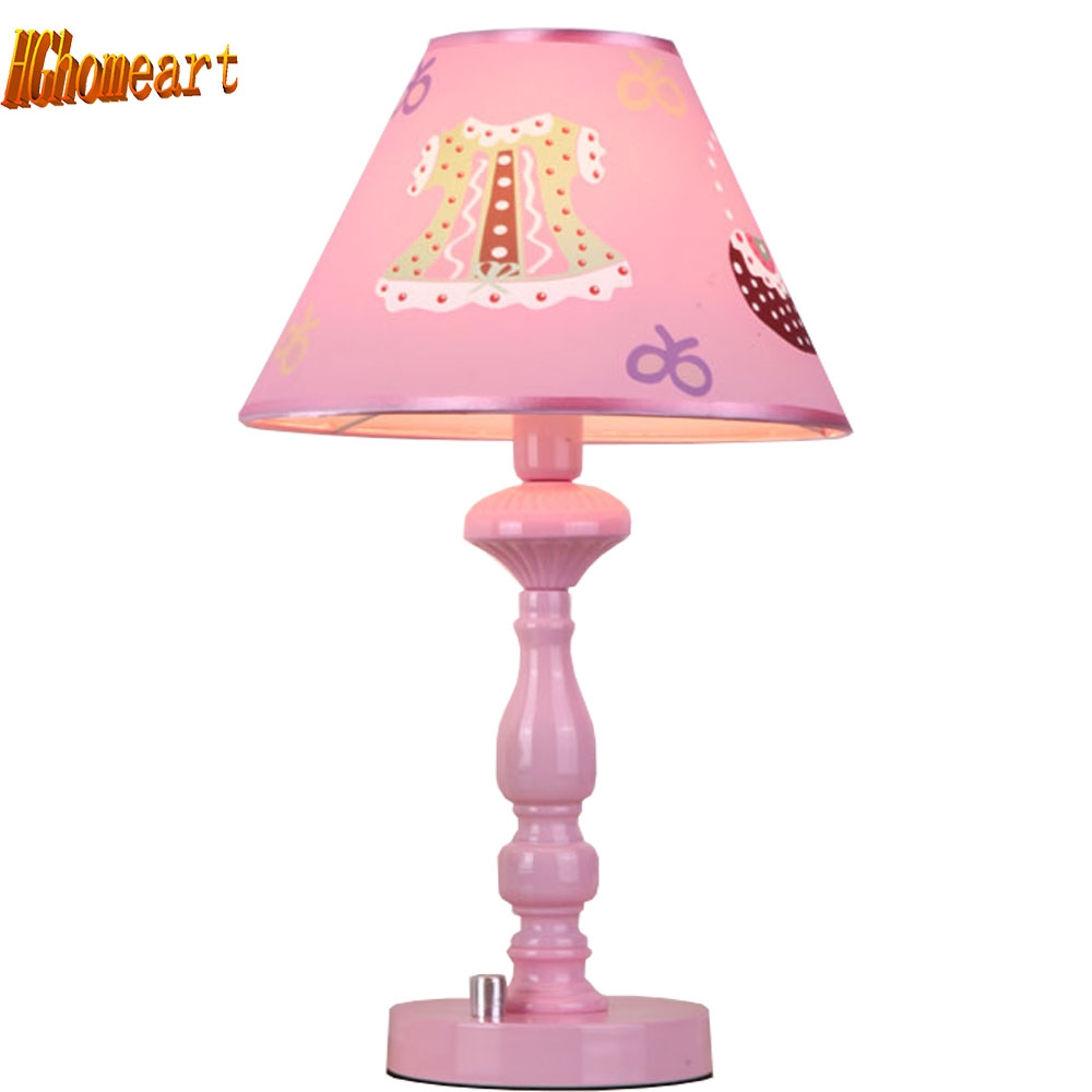 5440 watch now kids room pink bedside lamp led e27 110v 220v cheap led desk lamp buy quality desk lamp directly from china desk lighting fixtures suppliers hghomeart pink bedside lamp led 27 bulb table lamp arubaitofo Gallery