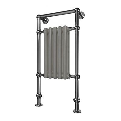 Ico Bath Towel Warmer H605 Tuzio Harley Hydronic Floor Standing Towel Warmer Mounted Towel Warmer Heated Towel