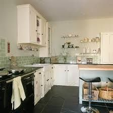 fired earth kitchens - Google Search