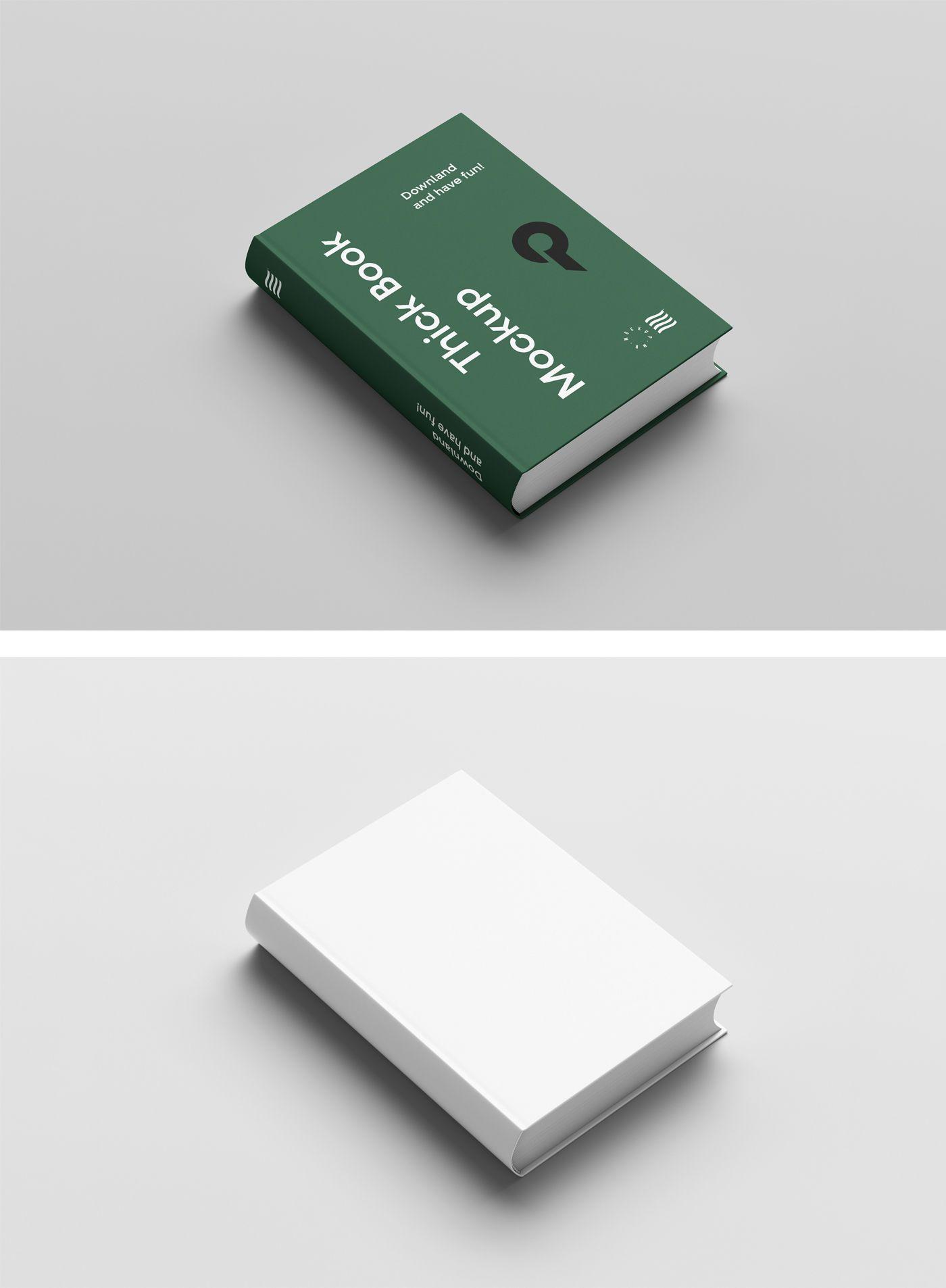 Hard Cover Book Mockup Mr Mockup Graphic Design Freebies Graphic Design Freebies Design Freebie Book Cover