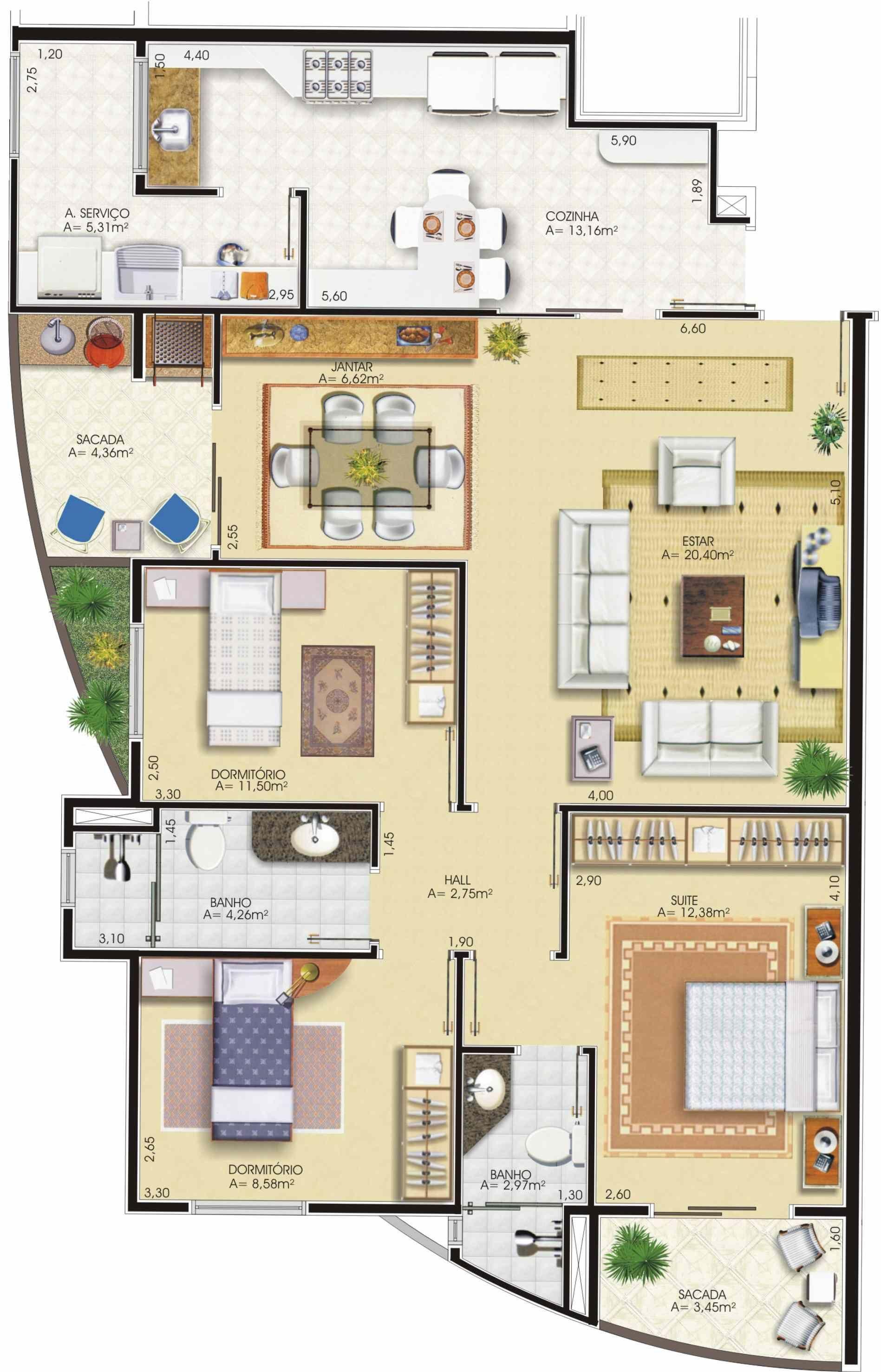 Projeto casa ventila o cruzada pesquisa google planos for Google plan maison