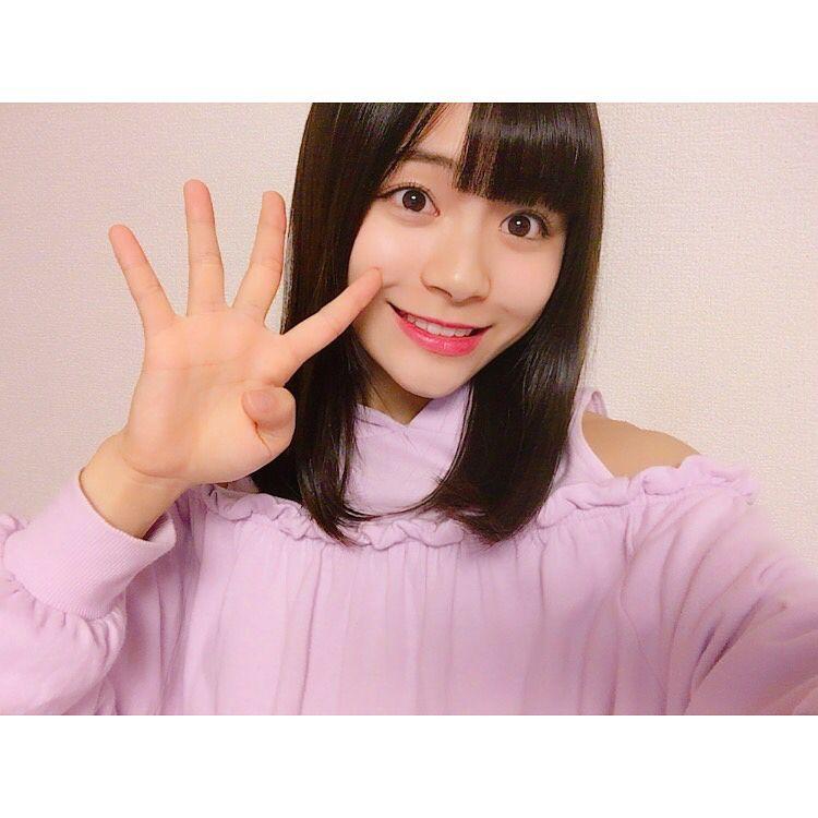 "Instagram의 清司麗菜님: ""ㅤㅤㅤㅤㅤㅤㅤㅤㅤㅤㅤㅤ AKB48の明日 ..."