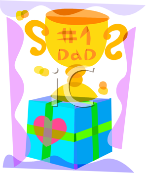 1 Dad My Dad Is Number 1 In My Heart And Number In My Phone Clip Art Free Clipart Images Worlds Best Dad