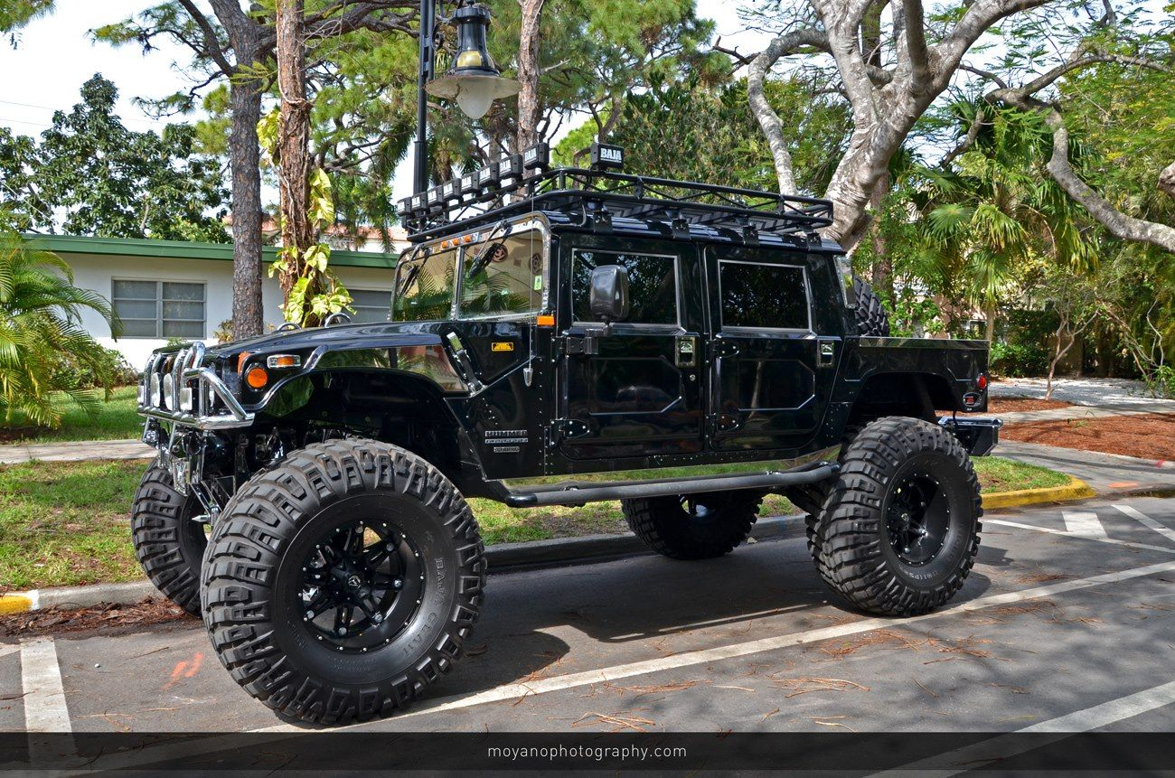 Hummer h1 blog_02082013_hummer_h1_preview_1 four wheeler s pinterest hummer h1 hummer cars and hummer truck